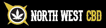 Northwest CBD Oils